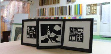 steklarstvo-tamse-okvirjanje-slik-27