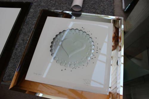 steklar-tamse-fbk-klonia-slike-v-steklu-11