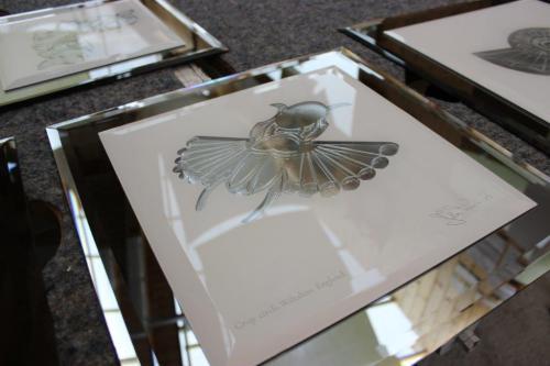 steklar-tamse-fbk-klonia-slike-v-steklu-13