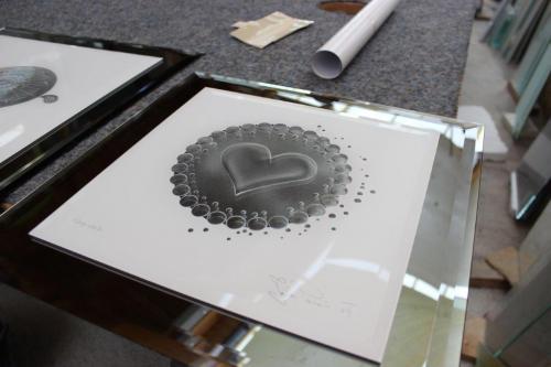steklar-tamse-fbk-klonia-slike-v-steklu-14