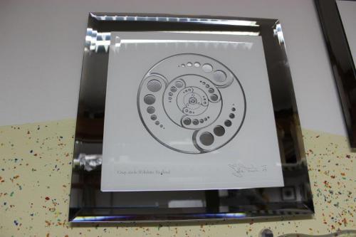 steklar-tamse-fbk-klonia-slike-v-steklu-16
