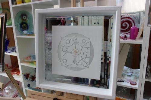 steklar-tamse-fbk-klonia-slike-v-steklu-2