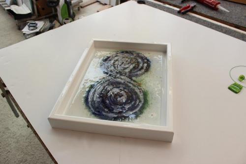 steklar-tamse-fbk-klonia-slike-v-steklu-21