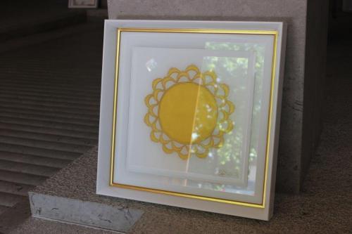 steklar-tamse-fbk-klonia-slike-v-steklu-24
