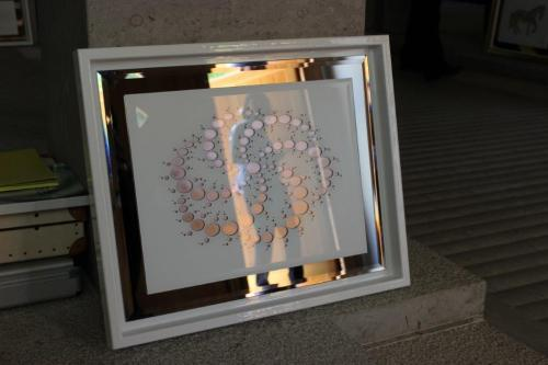 steklar-tamse-fbk-klonia-slike-v-steklu-25
