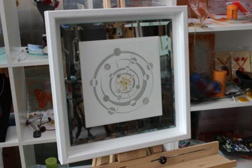 steklar-tamse-fbk-klonia-slike-v-steklu-4