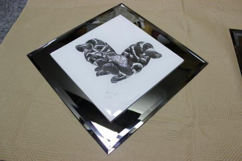 steklar-tamse-fbk-klonia-slike-v-steklu-7