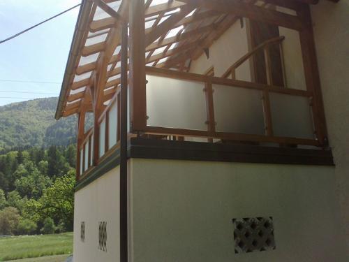 steklene-ograje-steklarstvo-tamse-mozirje-2