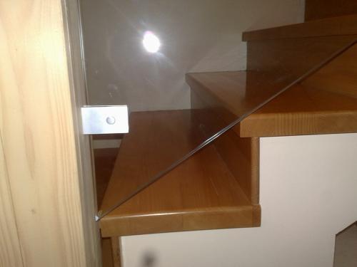 steklene-ograje-steklarstvo-tamse-mozirje-4
