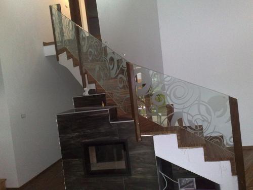 steklene-ograje-steklarstvo-tamse-mozirje-6