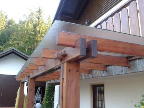 steklarstvo-tamse-steklene-strehe-6