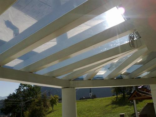 steklene-strehe-steklarstvo-tamse-mozirje-2