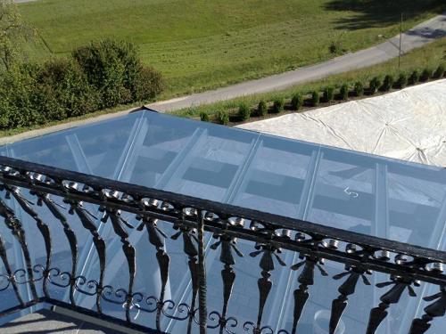 steklene-strehe-steklarstvo-tamse-mozirje-3