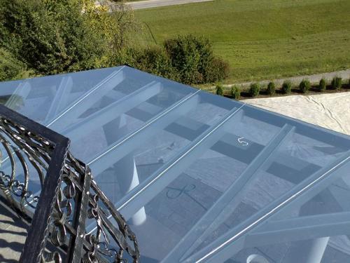 steklene-strehe-steklarstvo-tamse-mozirje-5