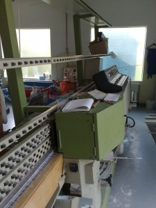 ravni-fazetirni-stroj